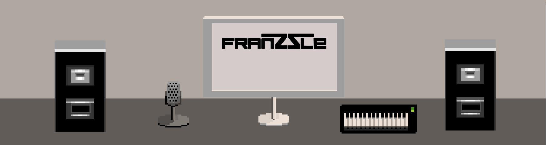 franzzle